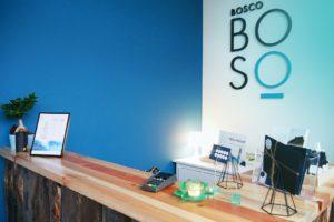 Witaj w Bosco Boso
